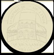 Logo Dorpshuis De Linde - Reserveer nu!